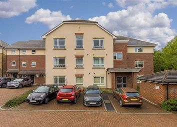 Randolph House, Epsom, Surrey KT18. 2 bed flat