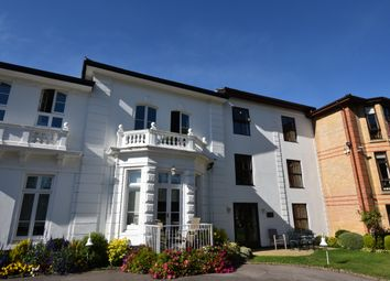 31 Glamis, Thamesfield Village, Henley-On-Thames, Oxfordshire RG9. 1 bed flat