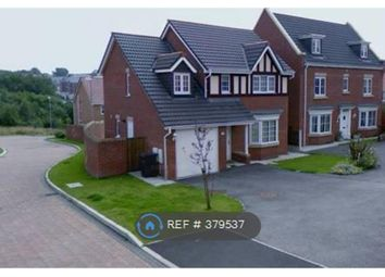 Thumbnail Room to rent in Ardenfield Close, Radcliffe, Manchester