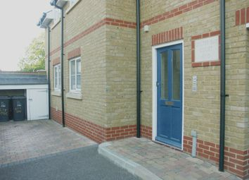 Thumbnail 2 bedroom flat to rent in Harwich Street, Whitstable