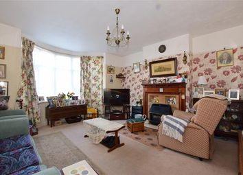 3 bed terraced house for sale in Heene Road, Worthing, West Sussex BN11