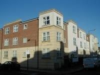 Thumbnail 2 bedroom flat for sale in Lansdowne Place West, Gosforth, Newcastle Upon Tyne