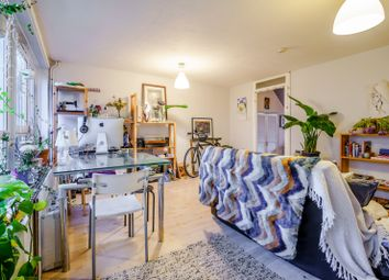 3 bed maisonette for sale in Patriot Square, London E2