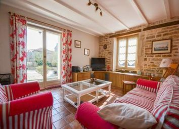 Thumbnail 3 bed property for sale in Charme, Charente, France