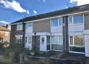 Thumbnail 2 bed terraced house for sale in Concord Way, Dukinfield, Greater Manchester