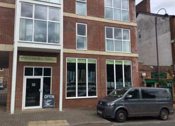 Thumbnail Retail premises for sale in Unit B, 1 Parliament Square, Crediton