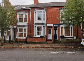 4 bed property to rent in Harrow Road, Leicester LE3