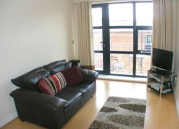 Thumbnail 2 bed flat to rent in Camden Village, 81 Camden Street