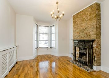 Thumbnail 4 bed property for sale in Garratt Lane, Tooting