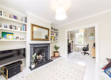 Thumbnail 2 bed terraced house for sale in Flamborough Street, London