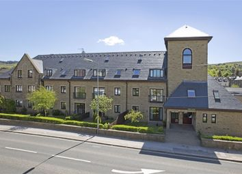 Thumbnail 2 bed detached house for sale in Flat 27, The Lawns, Skipton Road, Ilkley, West Yorkshire