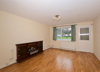 2 bed maisonette for sale in Basinghall Gardens, Sutton, Surrey SM2