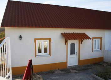 Thumbnail 2 bed bungalow for sale in Rua Da Esperanca Nº 19A, Ventosa, Torres Vedras, Lisbon Province, Portugal