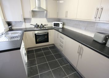 3 bed property to rent in Westdale Road, Wavertree, Liverpool L15