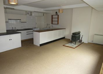 Thumbnail 3 bed property to rent in Hartham, Corsham
