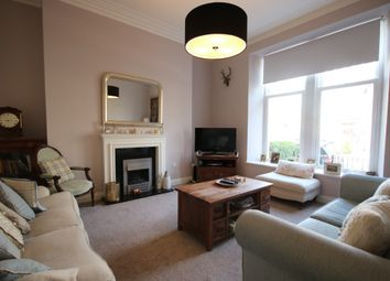 2 bed flat to rent in St Swithin Street, Aberdeen AB10