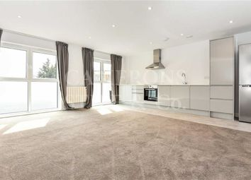 Thumbnail 1 bedroom flat to rent in Cricklewood Lane, Cricklewood, London