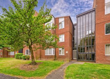 Thumbnail 1 bedroom flat for sale in Downton Court, Hollinswood