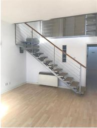 2 bed flat for sale in 99 Henry Street, Liverpool L1