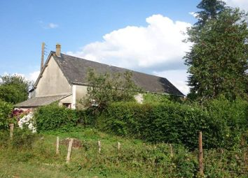 Thumbnail 2 bed country house for sale in 53270 Sainte-Suzanne, France