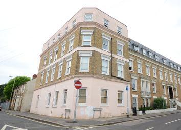 Thumbnail 1 bedroom property to rent in Birchett Road, Aldershot