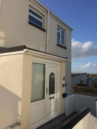 Thumbnail 2 bed duplex to rent in Pillar Avenue, Brixham