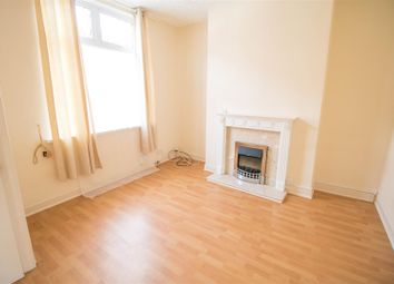 Thumbnail 2 bedroom property to rent in Garside Grove, Bolton