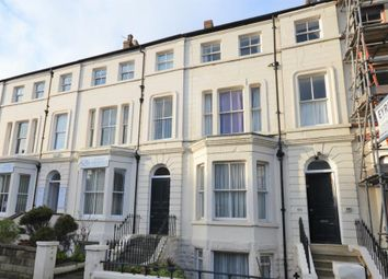 Thumbnail 9 bed terraced house for sale in Westborough, Scarborough, North Yorkshire