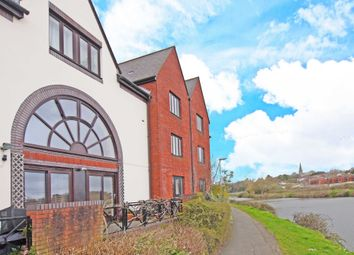 1 bed flat for sale in Water Lane, St. Thomas, Exeter EX2