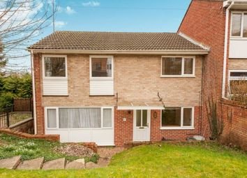 Thumbnail 3 bed end terrace house for sale in Birch Way, Chesham, Bucks, England