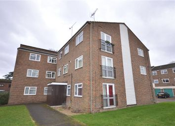 Thumbnail 1 bedroom flat for sale in Liscombe, Bracknell, Berkshire