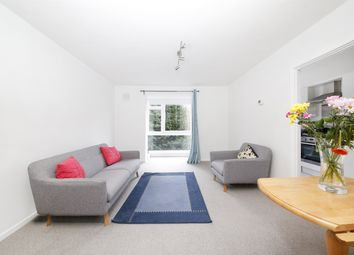 Thumbnail 1 bed flat for sale in Fountain Drive, London