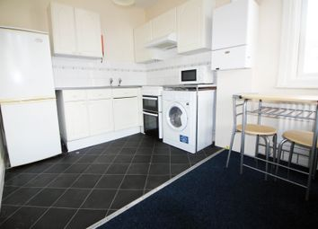 Thumbnail 1 bed flat to rent in Shaftesbury Street, Stockton-On-Tees