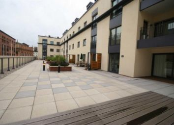 Thumbnail 2 bed property to rent in Regent House, The Parade, Leamington Spa
