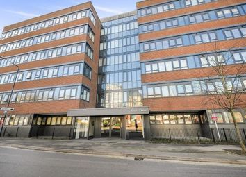 Thumbnail 1 bedroom flat for sale in Guild House, Farnsby Street, Swindon, Wiltshire