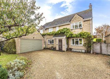 5 bed detached house for sale in Somerford Keynes, Cirencester GL7
