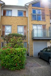 Thumbnail 1 bedroom property to rent in Arundel Square, Maidstone, Kent