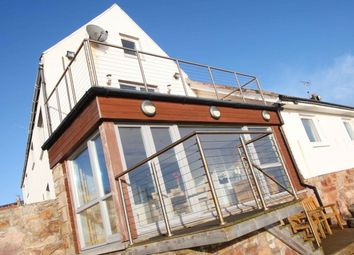 Thumbnail 4 bed terraced house for sale in John Street, Cellardyke, Anstruther, Fife