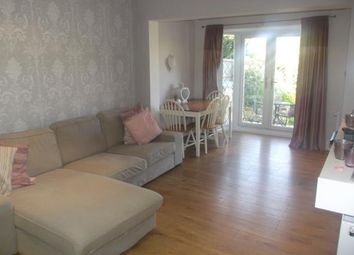 Thumbnail 3 bedroom detached house for sale in Heath Park, Romford, Essex