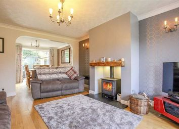 4 bed detached house for sale in Knebworth Close, Clayton-Le-Woods, Chorley PR6