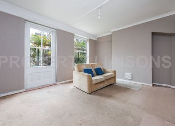 Thumbnail 2 bedroom flat for sale in Riverside Mansions, Milk Yard, London