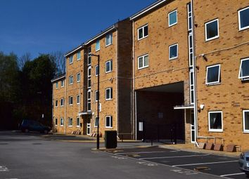 Thumbnail 1 bed flat for sale in Halifax Road, Huddersfield