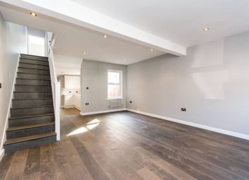 Thumbnail 4 bed property to rent in Ambleside Road, Harlesden