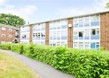 Thumbnail 1 bedroom flat for sale in South Lynn Crescent, Bracknell