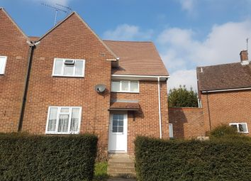 Thumbnail 8 bed property to rent in Minden Way, Winchester