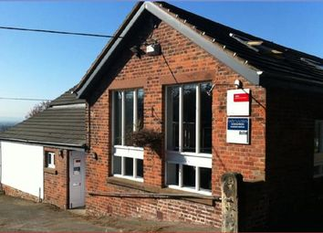 Thumbnail Office to let in The Old Church Hall, Old Church Road, Kelsall