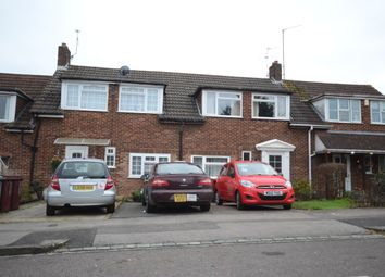 Thumbnail 3 bed terraced house to rent in Gordon Place, Reading