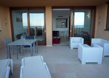 Thumbnail 2 bed apartment for sale in Calle De La Playa, Sant Josep De Sa Talaia, Ibiza, Balearic Islands, Spain