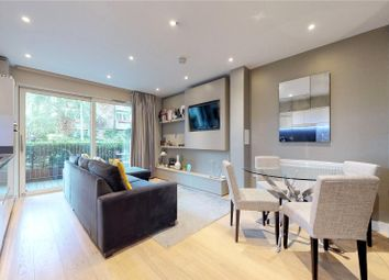 2 bed maisonette for sale in Globe View House, 27 Pocock Street, London SE1