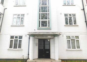 Thumbnail 2 bed flat to rent in Kennington Lane, London